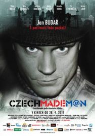 plakat_czechmademan